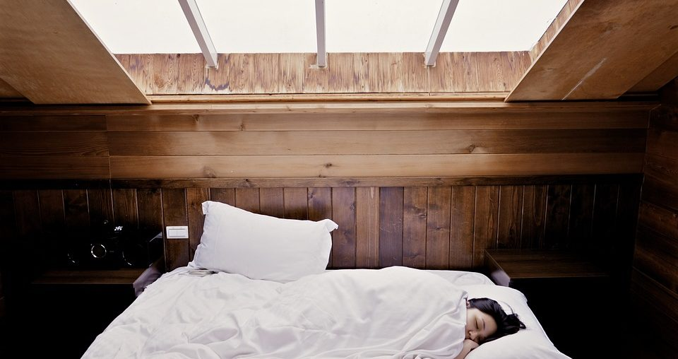 23 Tricks for Mythical Princess Sleep